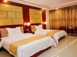 Huayu Le Grand Large Hotel
