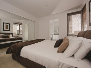 Accommodate Canberra - The Avenue