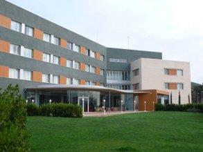 Agora Bcn University Residence Barcelona Hotel