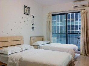 Guangzhou Shengli Apartment