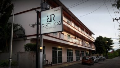 Replica Resort