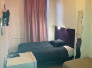 Hotel Lutia