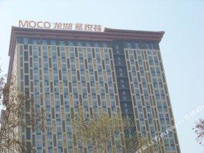 Super8 Xi'an Hongmianpo Daxing East Road