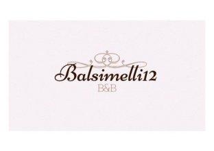 B&B Balsimelli12