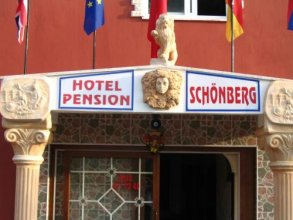 Hotel Pension Schonberg