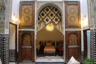 Chez Mostakim