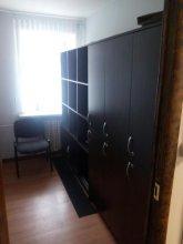 Hostel V Tsentre Goroda