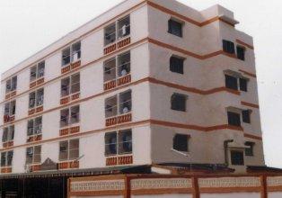 Akekachat Mansion