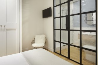 Apartment Marugame by Feelfree Rentals