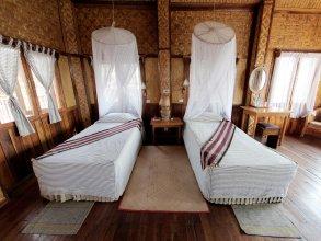Paradise Inle Resort