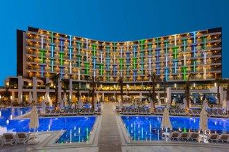 Wind of Lara Hotel and SPA - All Inclusive