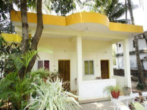 Days Guest House