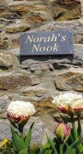 Norah's Nook