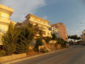 Hotel Edola