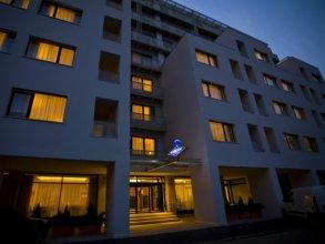 Starlight Suites Hotel Bucharest