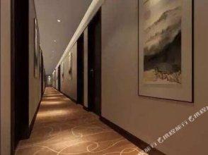 Jundi Hotel (Beijing Dajiaoting)