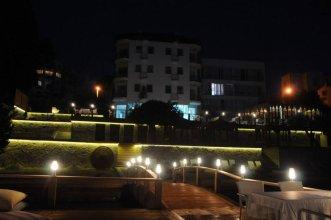 Hidden Garden Butik Hotel