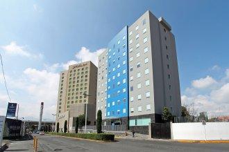 One Ciudad De Mexico Periferico Sur