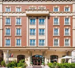 Отель Gordion - Special Class