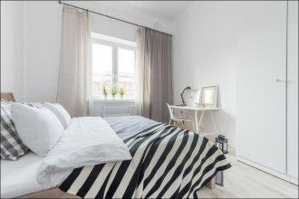 P&O Apartments Andersa 1