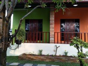 Diamond Resort Bang Saray
