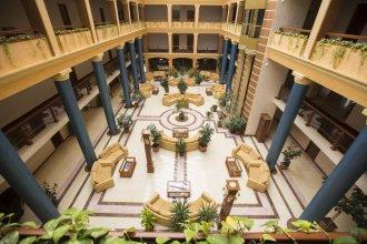 Russia Hotel (Цахкадзор)
