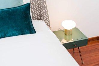 Guestready - Jazz Apartment