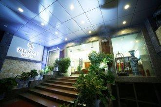 Sunny 3 Hotel Hanoi