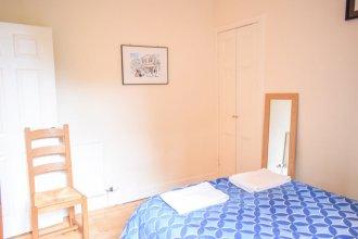 Lovely 2 Bedroom Apartment Near Botanical Gardens