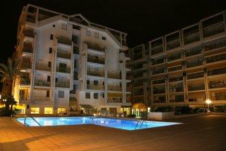 L'Eixideta Apartment