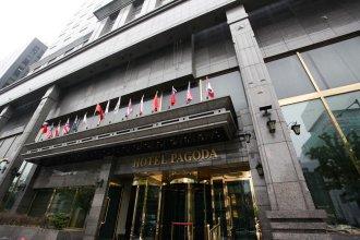 Hotel Agrina (Ex.Hotel Pagoda)