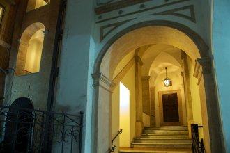 Palazzo De Cupis