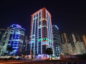 The Luxe Residences