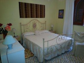 Appartamenti Naxos