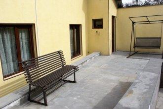 Гостевой дом Seva