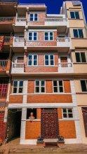Durbar Square Backpackers Inn