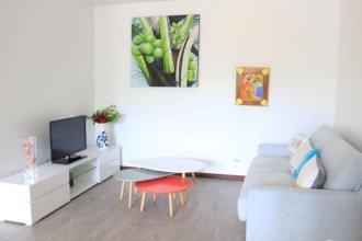 Bora Bora Enjoy - the luxury one N357 DTO-MT