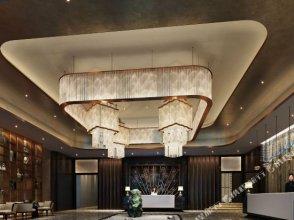 Emerald Celebrity Hotel