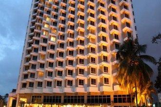 Nomad Sucasa Hotel