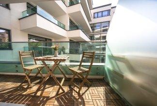 FriendHouse Apartments - Kazimierz