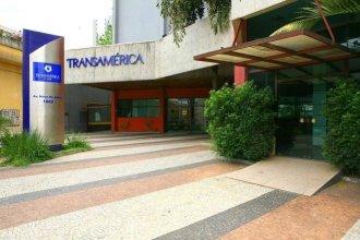 Transamerica Classic Jundiai