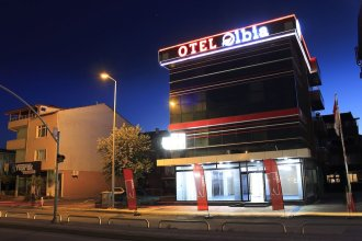 Olbia Otel