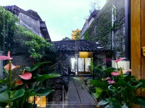 Jiaguyuan Hotel
