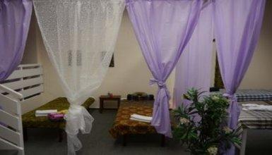Wira Guesthouse 112 - Hostel