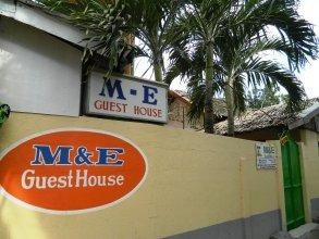 M&E Guesthouse