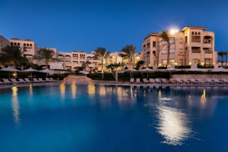Cleopatra Luxury Beach Resort Makadi Bay - Adults Only