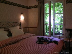 Residence St Sulpice
