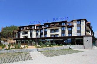 SG Ruskovets Resort
