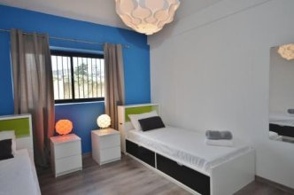 City Living Suite Tk 1 Rm 5