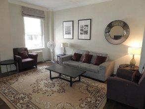 Grosvenor Apartments